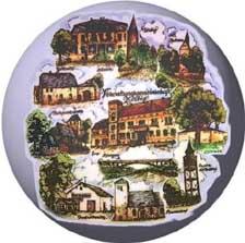 Stadt Zörbig